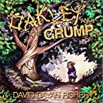 Oakley and the Grump | David Dayan Fisher
