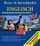 Reise- und Sprachpaket Englisch
