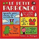 Le petit Parrondo, numéro 3