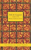 img - for Pelle the Conqueror Volume 1 & 2 by Martin Anderson Nexo (2007-04-05) book / textbook / text book
