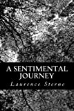 img - for A Sentimental Journey book / textbook / text book