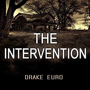 The Intervention Audiobook