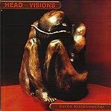 Head - Visions
