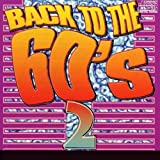 Back to the 60's - Vol. 2by Various Artists
