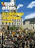 HB Bildatlas Erzgebirge, Vogtland, Chemnitz