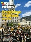 HB Bildatlas Erzgebirge, Vogtland, Ch...