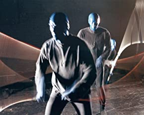 Image de Blue Man Group