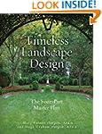 Timeless Landscape Design: The Four-P...