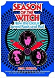 img - for Season of the Witch: How the Occult Saved Rock and Roll by Bebergal, Peter(October 13, 2015) Paperback book / textbook / text book