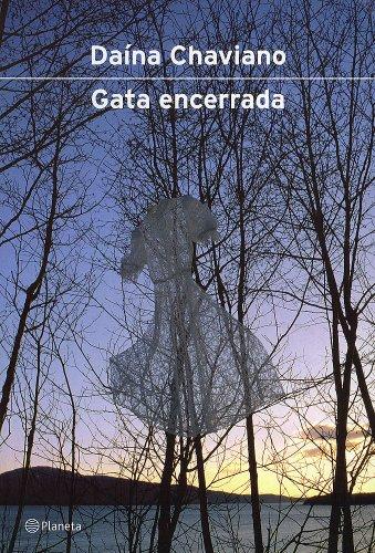 Gata Encerrada (Spanish Edition)