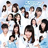 キセキノチカラ-Tokyo Cheer2 Party