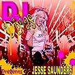 DJ Alexia - Live in Concert