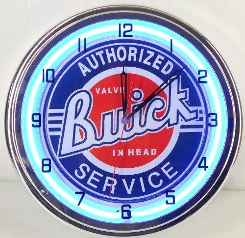 buick-service-15-neon-light-clock-sign-parts-garage-emblem-logo-gsx-blue-by-buick