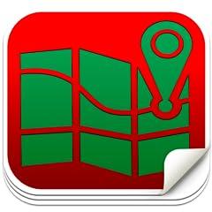 Kroatien Onboard Karte: Mobile GPS Apps