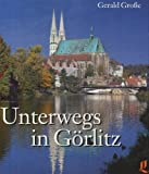 img - for Unterwegs in G rlitz book / textbook / text book