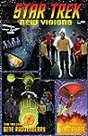 Star Trek: New Visions Volume 2