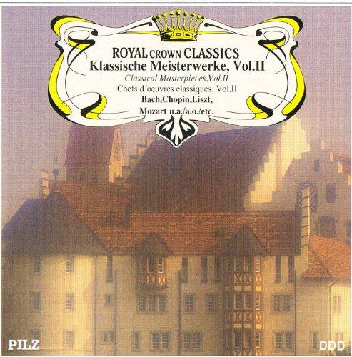 royal-crown-classics
