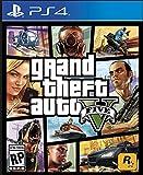 18 Trucos Secretos para Grand Theft Auto - PS4
