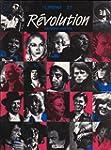 Cin�ma et R�volution.