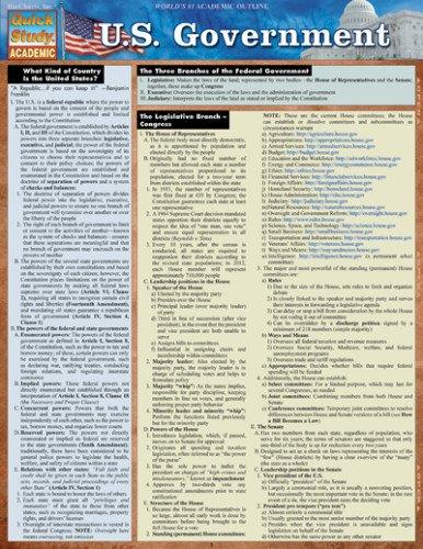 Uw Political Science front-603218
