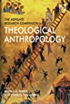 The Ashgate Research Companion to The...
