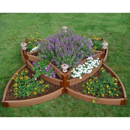 Evergreen Home Herb Garden Tips Evergreen Herb Gardens