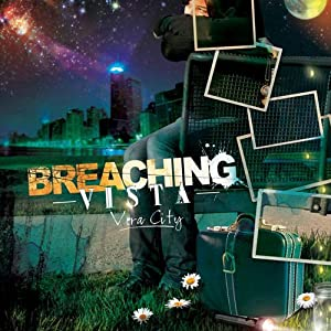 Breaching Vista - Vera City