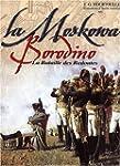 La Moskowa - Borodino- La bataille de...