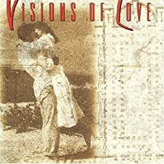 Baixar MP3 Grátis 61848F18CSL. SL500 AA240  Jim Brickman   Visions Of Love (1998)
