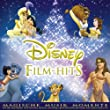 Disney Film-Hits (The Magic Of Disney)