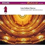 Mozart: La Clemenza di Tito (Complete Mozart Edition)