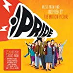 Pride - Music From and Inspired by Th...