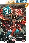 Avengers Volume 6: Infinite Avengers...