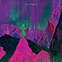 Dinosaur Jr - Give A Glim....<br>$483.00