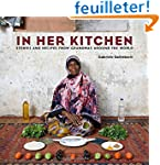In Her Kitchen: Stories and Recipes f...