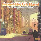 echange, troc Fessor's Big City Band - 30 Years Anniversary Album