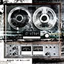 10 Years - Minus the Machine [Vinilo]