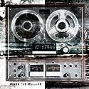 10 Years - Minus the Machine [Vinilo]