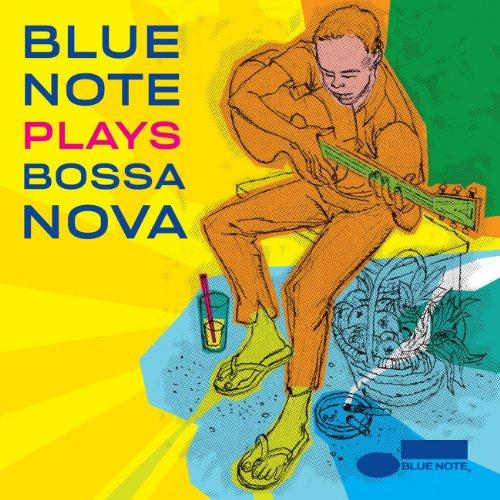 blue-note-plays-bossa-nova