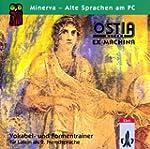 Ostia altera ex machina. CD-ROM f�r W...