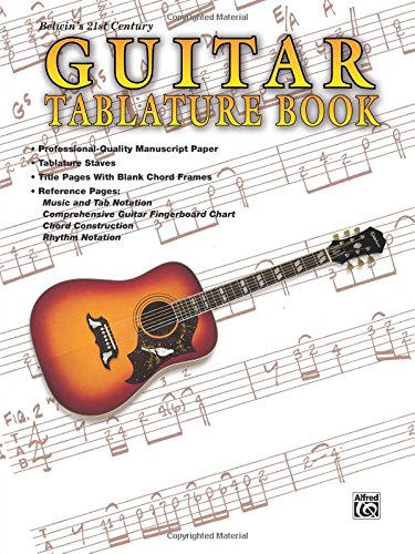 21st-century-guitar-tablature-book