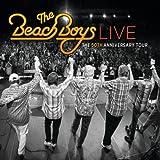 The Beach Boys Live - The 50th Anniversary Tour