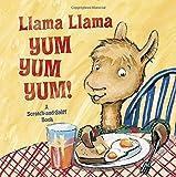 img - for Llama Llama Yum Yum Yum! book / textbook / text book