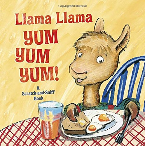 llama-llama-yum-yum-yum-llama-llama-board-books