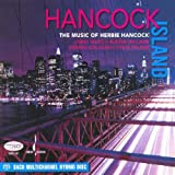 Hancock Island: Music of Herbie Hancock