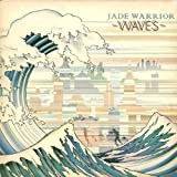 Waves by Eclectic Discs