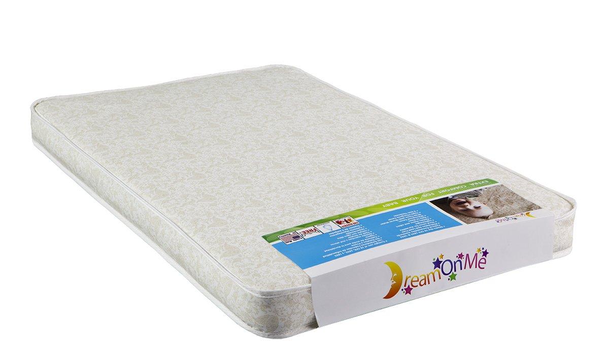 Dream On Me Foam Pack N Play Mattresses Ebay