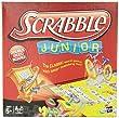 Scrabble Junior by Hasbro Games