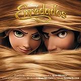 Enredados (Rapunzel) OST