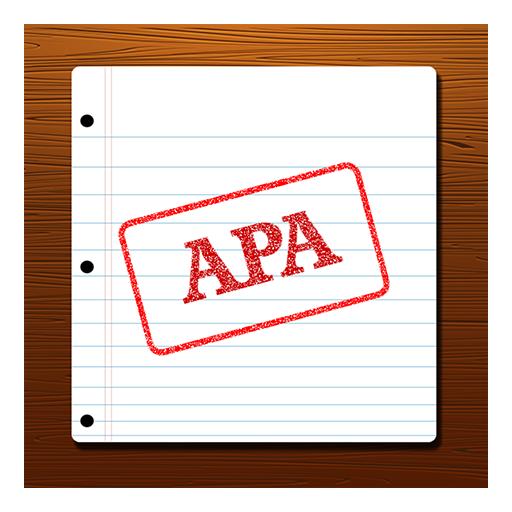 apa-citation-generator